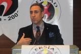 Halil Atalay
