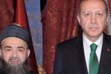 cubbeli-ahmet-erdogan