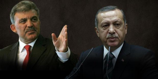 recep tayip erdoğan abdullap gül