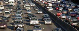 oto trafik