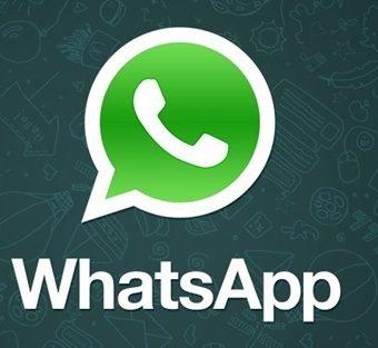 whatsap