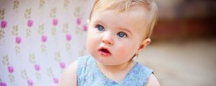 bebek-cocuk