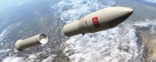 uzay-roket-savas-uydu