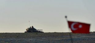 turkiye-turk-ordusu-savas-asker