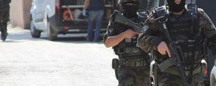 polis-asker-ozel-kuvvet-tim-operasyon