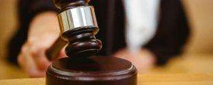 duruşma hakim mahkeme savcı