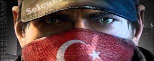 hacker türk