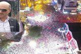 15 Temmuz 2017 Bursa