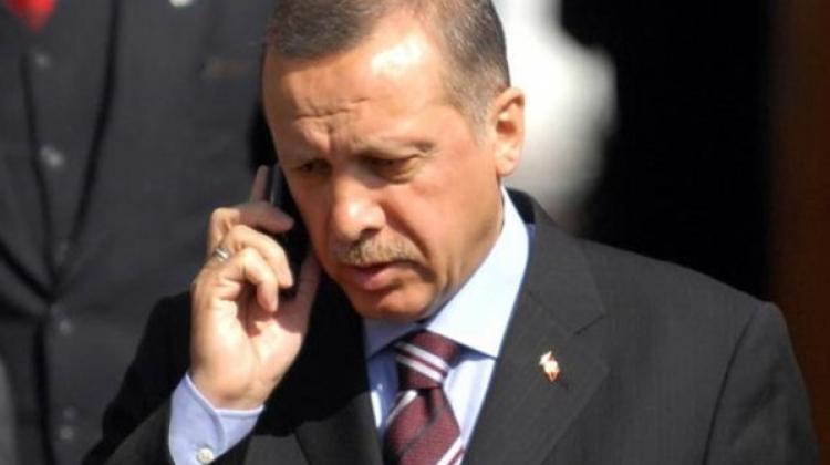Erdoğan'dan kabine değişimi sinyali!