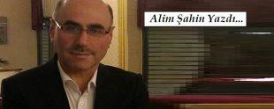 alim şahin7