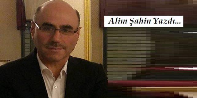 AK Parti Osmangazi ilçe kongresi, ayak oyunları ve başkan Dündar'a yönelik çirkef yaklaşım!