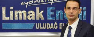 Limak Uludag Ali Erman AYTAC1