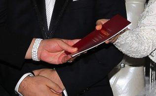 evlilik nekah