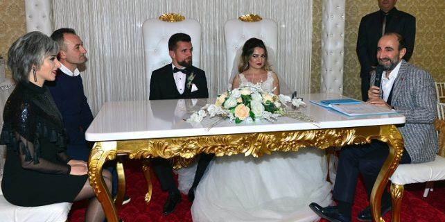 nikah evlilik