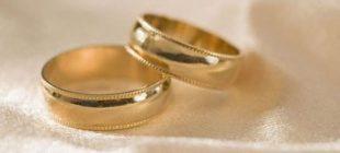 Evlilik affı