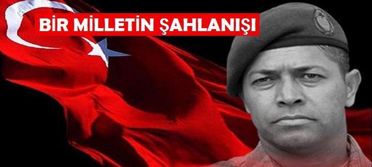 Omer-Halisdemir