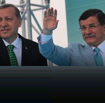 ahmet-davutoglu-haddini-asti-skandal-sozler-erdoganin-elindeki-guc-turkiyeye-zarar-veriyor