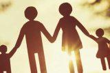aile insan yaşam anne baba