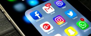 facebook, whatsapp-ve-instagram