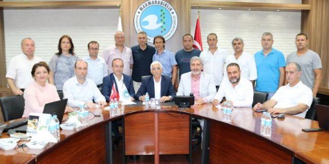 marmarabirlik toplu iş sözleşmesi