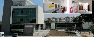 karacabey sağlık merkezi