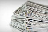 gazeteler gazete tirajları