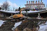osmangazi belediyesi kaçak bina yıkımı uludağ