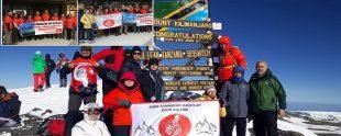 sınır tanımayşan dağcılar kulübü
