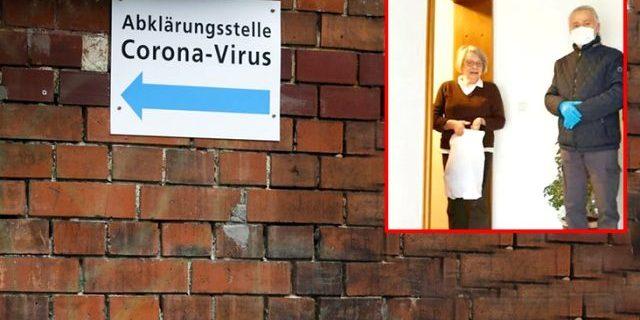 turklerin-koronavirus-yardimi-goturdugu-almanlar