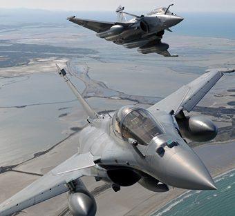 fransız savaş uçakları, fransa, güney kıbrıs rum yönetimi,