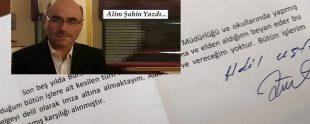 alim şahin1