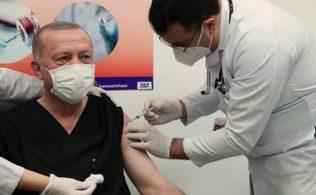koronavirus-asisi-yaptiran-cumhurbaskani-erdogan