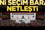 secim-yasasi-hazir-baraj
