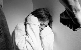 aile kavga şiddet