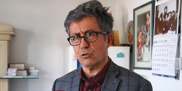 Prof. Taner Demirer
