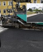 osmangazi asfalt