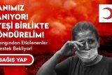 kızılay