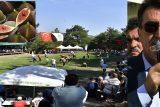siyah incir festivali